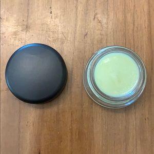 MAC Cosmetics LE Tendertone Lip Balm Shush!